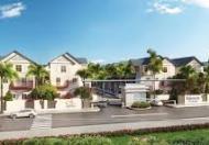 Hot dự án Valencia Tân Cảng Quận 9 biệt thự đơn lập, song lập cao cấp