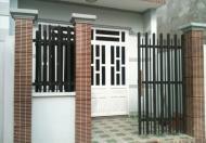 Bán nhà mặt phố tại phố Phạm Văn Chiêu, Phường 14, Gò Vấp, Tp. HCM diện tích 150m2 giá 8 tỷ