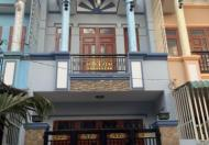 Bán nhà giá tốt tại Hiệp Hòa, TP Biên Hòa, Đồng Nai