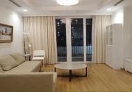 Cho thuê căn hộ 2 phòng ngủ 108m2 - Royal City - Liên hệ: Trung Anh (0961614658)