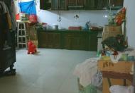 Cho thuê nhà làm văn phòng công ty ngay chợ Việt Lập, Bình Đường. 1T 3L, LH 0938 91 48 78