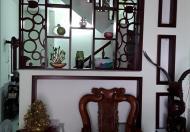 Bán nhà riêng tại phường Bình Chuẩn, Thuận An, Bình Dương diện tích 98m2 giá 450 triệu