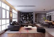 Bán căn hộ Phúc Yên, Tân Bình cao cấp TT 500tr, sở hữu căn hộ 2PN/2WC/2BC. LH: 0945742394