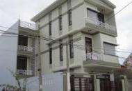 Cần bán nhà phố phân lô dự án chính chủ, dự án của công ty, vị trí đắc địa ngay trung tâm quận 6