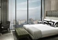 Bán căn 2 phòng ngủ diện tích 94m2 Empire City Thủ Thiêm, Quận 2