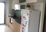 Tôi cần bán căn hộ dự án chung cư Xuân Mai Sparks cạnh khu đô thị Dương Nội