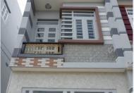 Nhận nhà cho thuê trên đường Sư Vạn Hạnh, quận 10 (DT: 6.5x13m, giá 67.56 triệu/tháng)