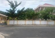 CC bán đất 2MT cạnh bệnh viện nhi Đà Nẵng