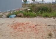 Bán gấp đất trước tết đất biệt thự đường Nguyễn Lữ, dự án Nam Việt Á gđ 1, giá rẻ