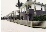 Nhà phố liền kề Camellia Garden Bình Chánh chỉ 2,4 tỷ/căn, LH 0902 623 593 Ms Tâm