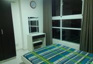 Bán gấp căn hộ chung cư 4S Linh Đông giá 1 tỷ 400 triệu, bao hết phí, LH 0909 106 915