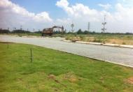 Chuyển nhượng dự án 640000m2 đất công nghiệp tại Đình Vũ, Hải Phòng