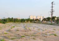 Chuyển nhượng dự án xây chung cư 6.000m2 tại Trung Văn, Nam Từ Liêm, Hà Nội