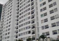 Bán căn hộ đường Phạm Văn Đồng sắp giao nhà 1,4 tỷ/căn 2PN đầy đủ nội thất