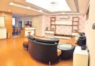 Cho thuê căn hộ chung cư Star City, 60m2, 1 PN, đủ nội thất tiện nghi, 12tr/tháng. LH 01646456437