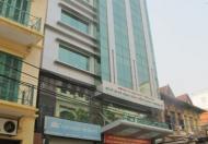 Cho thuê nhà 16 phòng 2 MT Lãnh Binh Thăng, Q11, gần 3/2