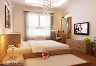 Bán căn hộ full nội thất đối diện KCN Tân Bình, 2PN, 70m2, giá 1,3 tỷ (đã VAT). LH: 0969597174 Dũng