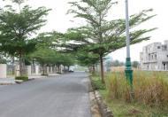 Bán nhanh lô đất 150m2 MT Vũ Văn Cẩn, đối diện trường học quốc tế Singapore, view đẹp