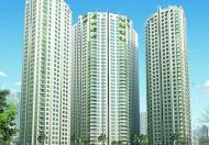 Cho thuê căn hộ Hoàng Anh Thanh Bình, 2PN, NT, giá 11 tr/thang, LH: 0909037377- 0989182931 Thủy