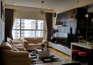 Cho thuê căn hộ Sunrise City 97m2 full nội thất giá 20.26 triệu/th, LH: 0909037377- 0989182931