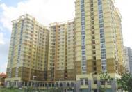 Bán căn hộ thương mại tầng trệt chung cư Petroland Q2, 84m2. (Hỗ trợ vay NH 70%) giá 1.8 tỷ