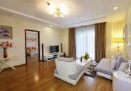 Cho thuê căn hộ cao cấp tại Golden Land – 275 Nguyễn Trãi, 140m2, 3PN, đủ đồ đẹp, cao cấp, lịch lãm