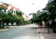 Villas nghỉ dưỡng khu An Phú Hưng, Tân Quy Đông giá 18,5 tỷ, LH 0919 888873