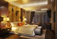 Chính chủ cho thuê căn hộ đủ đồ vào ở ngay 102m2, chung cư Hapulico Nguyễn Huy Tưởng