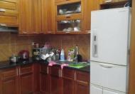 Chính chủ cho thuê căn hộ cao cấp 102.5m2, 2 ngủ, 14tr tại 88 Láng Hạ, LH 01646456437