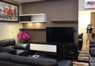Cho thuê chung cư 88 Láng Hạ – 110m2, 2PN, đủ đồ đẹp, 15 triệu/tháng