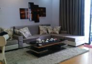 Cho thuê gấp căn hộ Sky City 88 Láng Hạ, 2 phòng ngủ, đủ đồ, 15tr/th, 0936046000