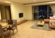Cho thuê căn hộ 3 phòng ngủ chung cư Star City, đồ đẹp, giá rẻ, có thể vào luôn