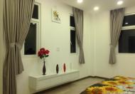 Nhà A52 KDC Nam Long, P. Phú Thuận, Q. 7, diện tích: 4 x 20m, giá bán: 6,3 tỷ