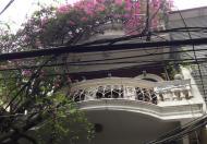 Hạ giá bán gấp Nhà đẹp Hoàng Văn Thái, quận Thanh Xuân, gara ô tô 7 chỗ giá 4.2 tỷ.
