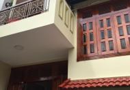 Bán nhà 1T 2L Lê Hồng Phong vip, DT 7x20=140m2, hẻm 7m, Đông Nam, giá 5.7 tỷ