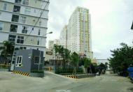 Cho nữ share phòng tại căn hộ Thảo Điền, lầu cao, view sông, đủ nội thất, giá 2tr/tháng