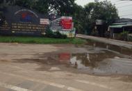 Đất Q. 9, chỉ 850tr/nền, ngay Nguyễn Duy Trinh, hạ tầng hoàn thiện đường nhựa 13m. 0912 51 9595