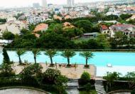 Thảo Điền Pearl căn hộ vàng, view đẹp, tiện nghi tốt, full nội thất
