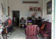 Cho thuê nhà MT nguyên căn Q. Bình Tân