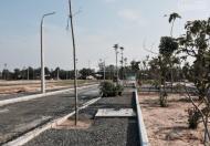 Đất nền ven biển Đà Nẵng địa điểm lý tưởng cho các nhà ĐT- BĐS