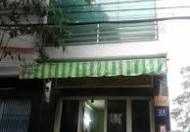 Bán nhà 2 MT Lam Sơn, P5, Q.Phú Nhuận DT: 8m x 16m 1 lầu 16 tỷ