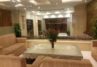 [Cực độc] Bán khách sạn 4 sao mặt phố Hàng Gai, 295m2, 10 tầng, MT 6.8m, giá 275 tỷ