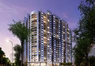 Chung cư T&T Vĩnh Hưng mặt tiền đẹp, thiết kế mới, giá chỉ 20 triệu/m2