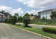 Bán đất Nguyễn Văn Hưởng, Thảo Điền, quận 2, 760m2, 20 tỷ, call Ms.Hương 01634691428