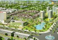 Dự án được phân phối từ sàn giao dịch BĐS Đông Hưng