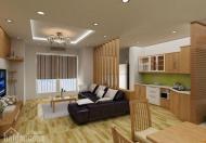 Chủ đầu tư mở bán chung cư mini Vương Thừa Vũ – Thanh Xuân hơn 1tỷ/căn 60m2 ở ngay