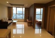 Cần cho thuê gấp chung cư cao cấp Quốc Cường Gia Lai L8_8, diện tích 101m2, 3 pn, gia 11 tr/th