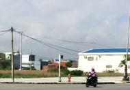 Lô hai mặt tiền đường Trường Sa ven biển khu Đông Hải 22tr/m2 DT 1419m2, nhìn ra bãi tắm Tân Trà