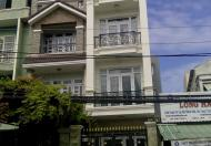 Gia đình bán nhà mặt tiền đường Tôn Thất Thuyết, Q.4