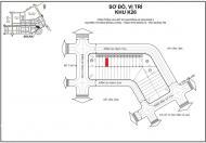 Bán lô đất số 388- K26 khu đô thị Nam Đông Hà GĐ3